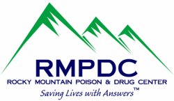 RMPDC_Newsletter